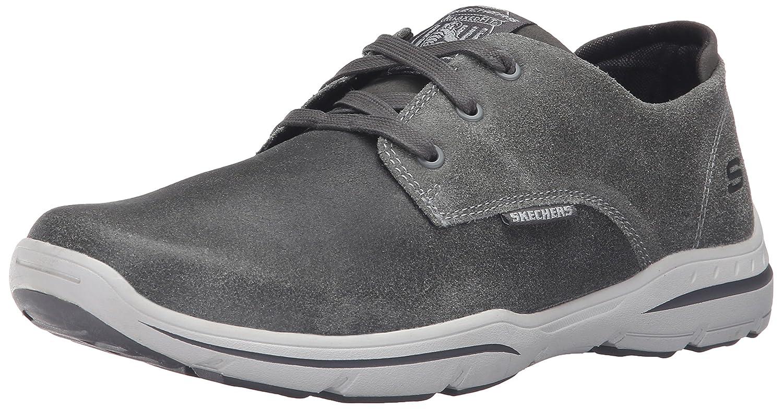Skechers Herren Harper Epstein Schuhe: : Schuhe