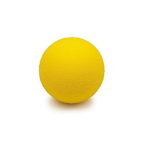 Wallenreiter Sportgeräte - Pelota de tenis blanda (7 cm de ...