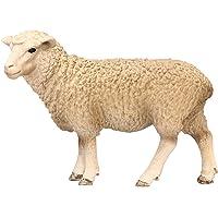 Schleich SC13743 Sheep Figurine