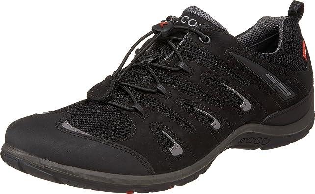 Amazon.com | ECCO Men's Loa Water Shoe