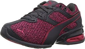 313bd2c414b8 Amazon.com | PUMA Tazon 6 Sly JR Sneaker (Infant/Toddler/Little Kid ...
