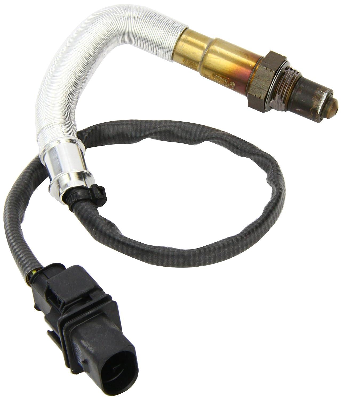 Bosch 0258017131 Oxygen Sensor
