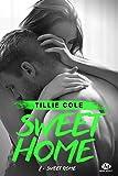 Sweet Home, T2 : Sweet Rome