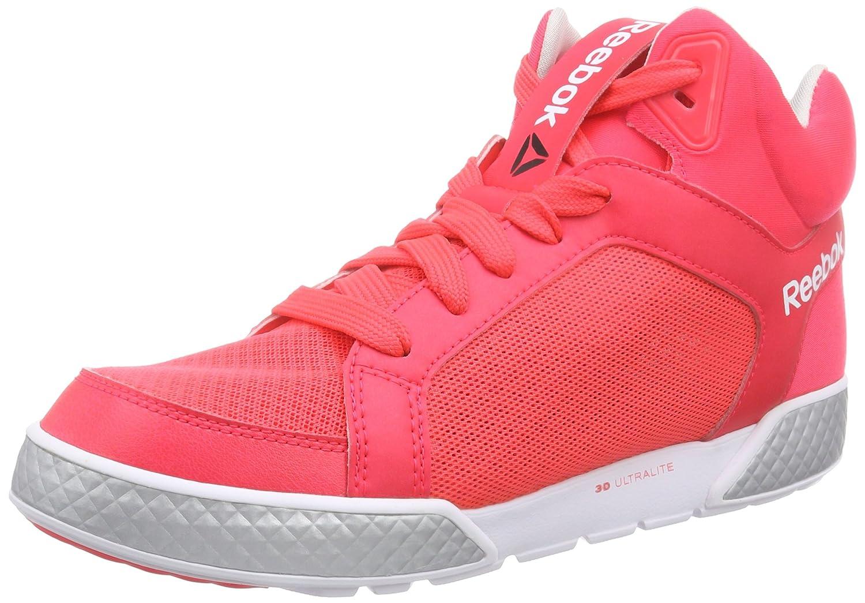 Urtempo Dance Reebok Women's ShoesAmazon Mid TXL 3 0 Dance thQrCdsx