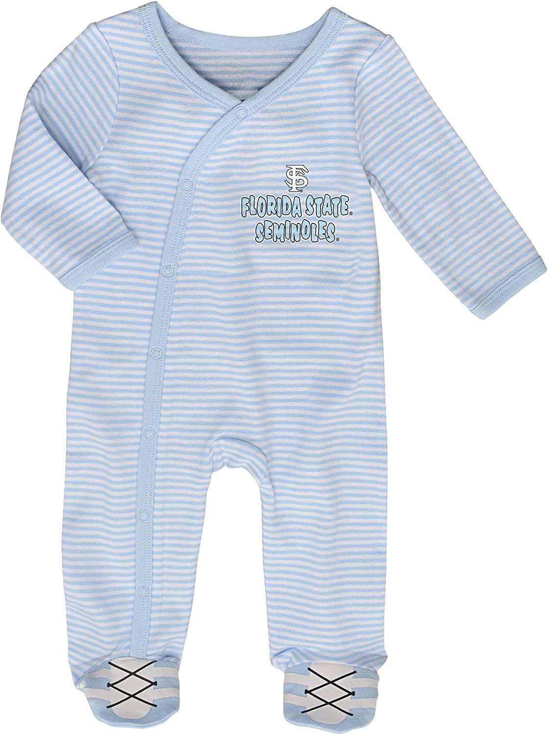 NCAA by Outerstuff NCAA boys Sunday Best 2 Piece Coverall Set