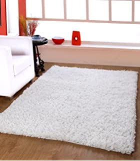 Handmade Rug Carpet Make You Feel Elegance Soft