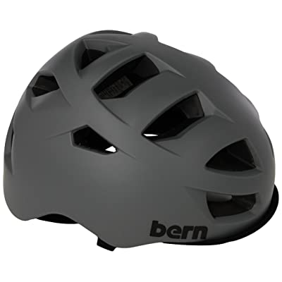 Bern Allston Casque Mens
