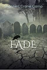 Fade (The Parrish Chronicles Book 2)