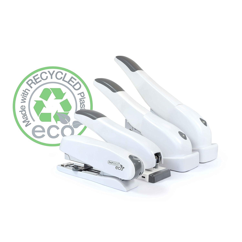 Rapesco 83201 Cucitrice