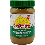 Sunbutter Organic