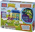 Moshi Monsters Grossery Store