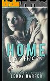 Home No More