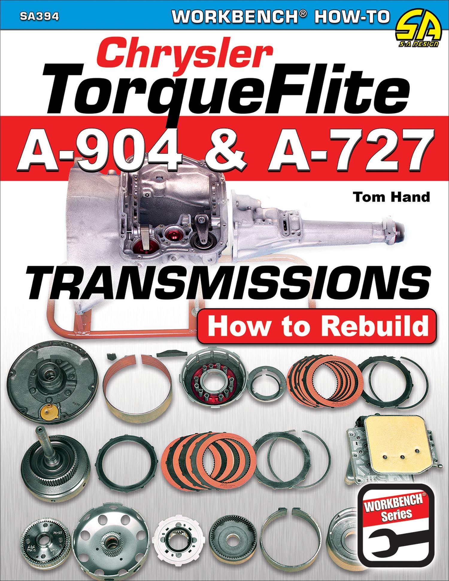 dodge 727 transmission diagram chrysler torqueflite a 904   a 727 transmissions how to rebuild  chrysler torqueflite a 904   a 727