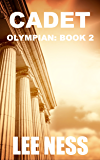 Cadet (Olympian Book 2)