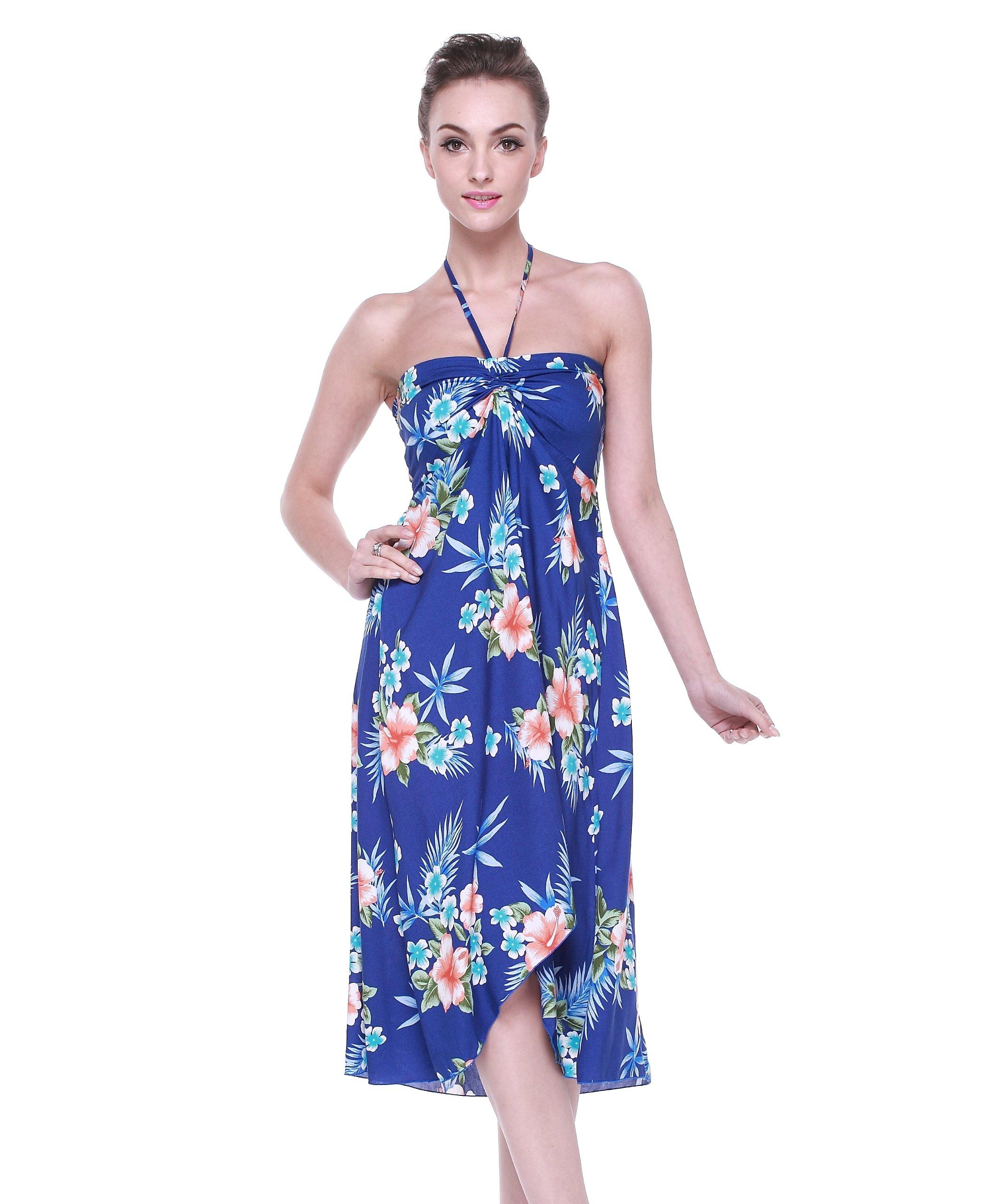 Hawaii Clothing: Amazon.com