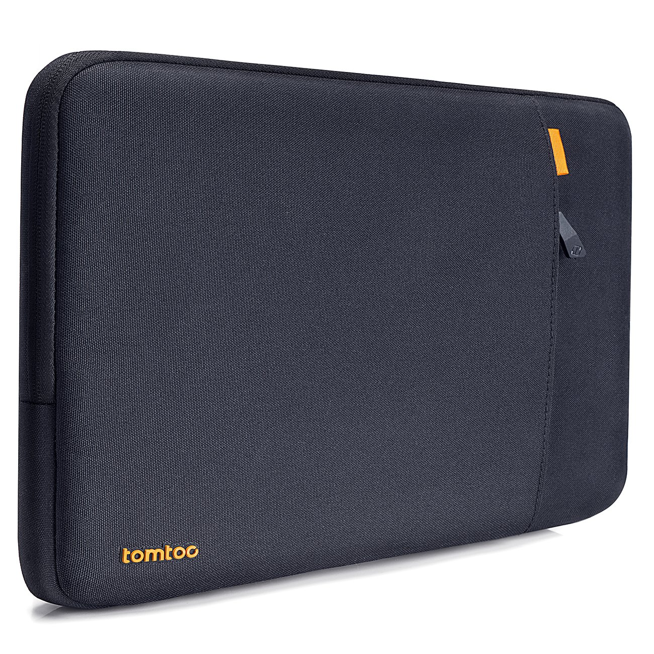 Protective Laptop Sleeve
