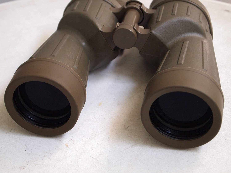 Militär marine 10x50 taktisches fernglas mit: amazon.de: elektronik