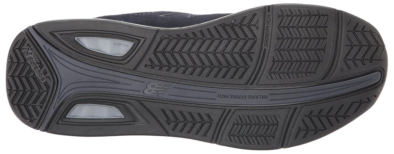 New Balance Women's 928v2 Walking Shoe B019DLDYQI 9 B(M) US Navy/Grey