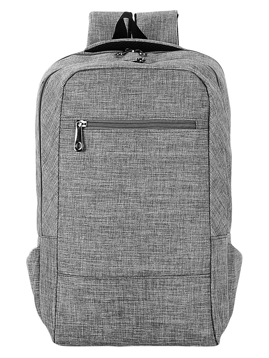 4f8f9b8b608f high-quality Veenajo Lightweight Laptop Backpack College School Large  Travel Bag Fits Up To 15.6