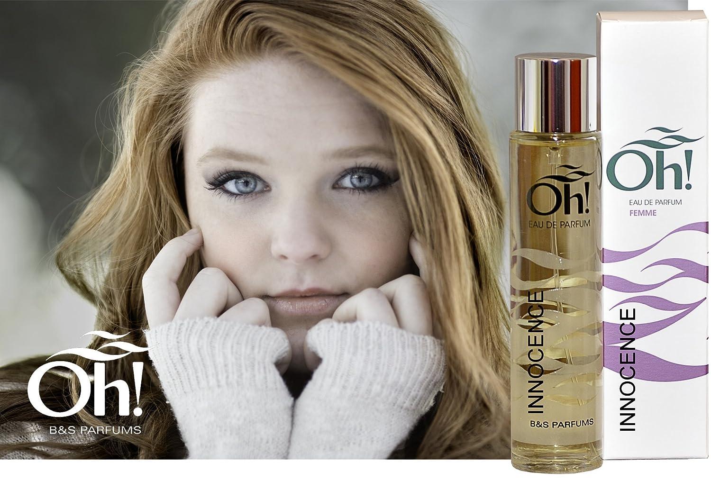 Perfume imitación para mujer Ralph Woman EDP.(Cod: 143). Vaporizador 100 ml.: Amazon.es: Belleza