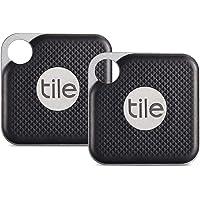 Tile Pro con batteria removibile - Confezione da 2 - NUOVO