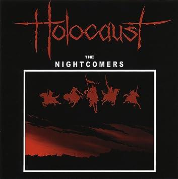 Nightcomers Bonus Tr