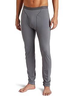 Sitka Men/'s US XXL Core Bottom Layer Pant Charcoal 10013