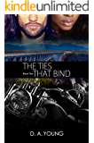The Ties That Bind 2