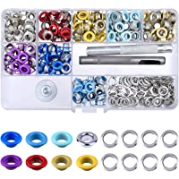Amazon Best Sellers Best Sewing Eyelets Amp Grommets