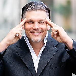Florian Dr. Roski