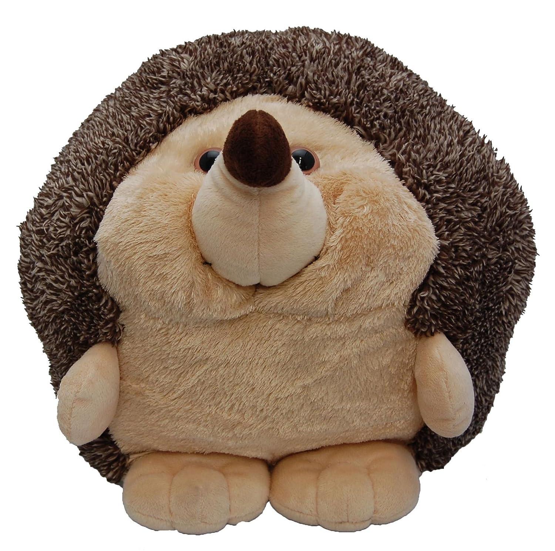 Cozy Time Pug Handwarmer 25cm