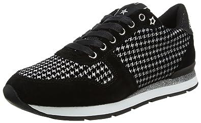 Womens 79a00023-9y099999 Gymnastics Shoes Trussardi PwTJZzX7y6