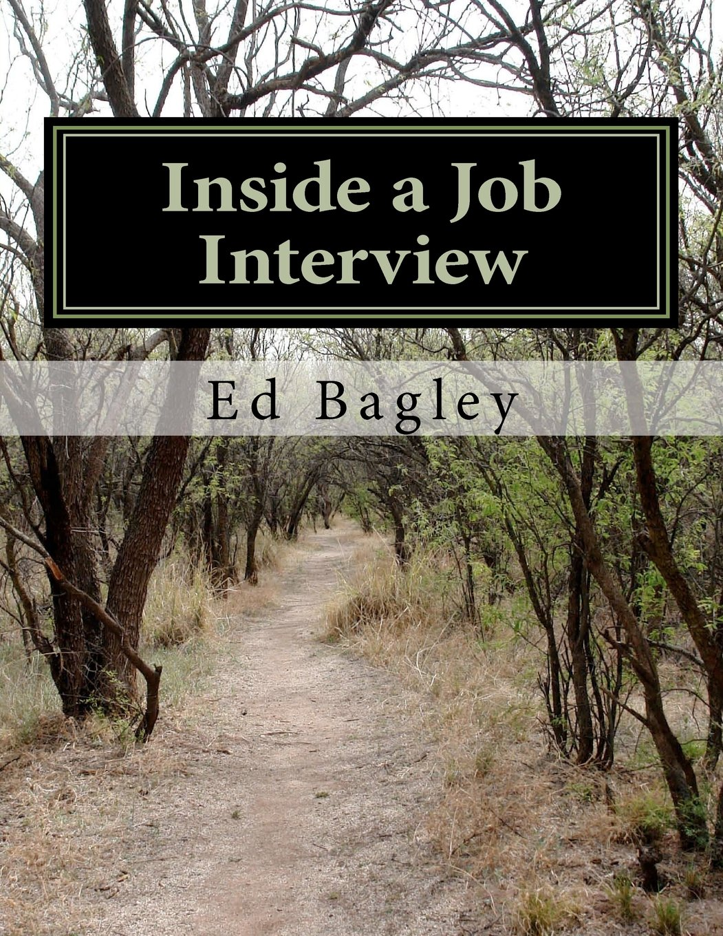 job interview 81 questions answers and the full preparation for a job interview