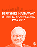 Berkshire Hathaway Letters to Shareholders, 2017 (English Edition)