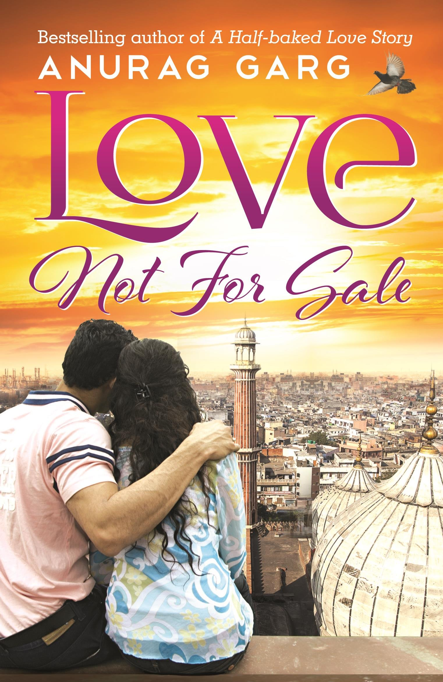 Read Online Love ... Not for Sale! Text fb2 ebook