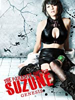 The Parasite Doctor Suzune:  Genesis
