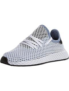 Men's Bags Runner Adidas Deerupt ShoesAmazon ukShoesamp; Gymnastics co XiOkwPTZu