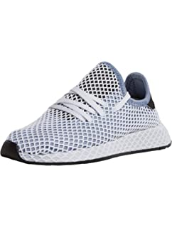 premium selection 80baa 50c19 adidas Damen Deerupt Runner W Gymnastikschuhe