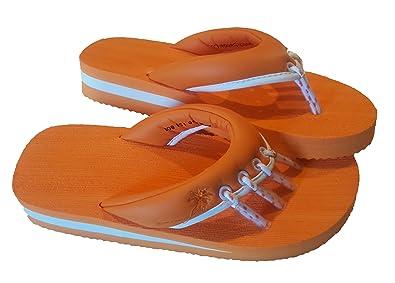 The Original Yoga Sandals - Sandalias Pedicure para Mujer ...