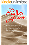 Pulled by the Heart