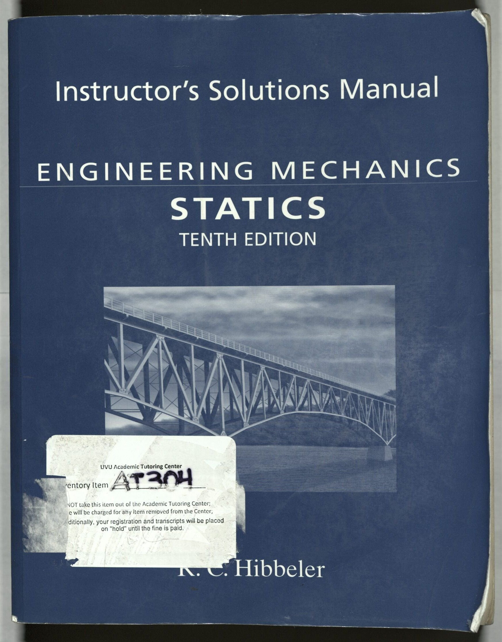 buy engineering mechanics solutions manual statics book online at rh amazon in statics solution manual reddit statics solutions manual pdf