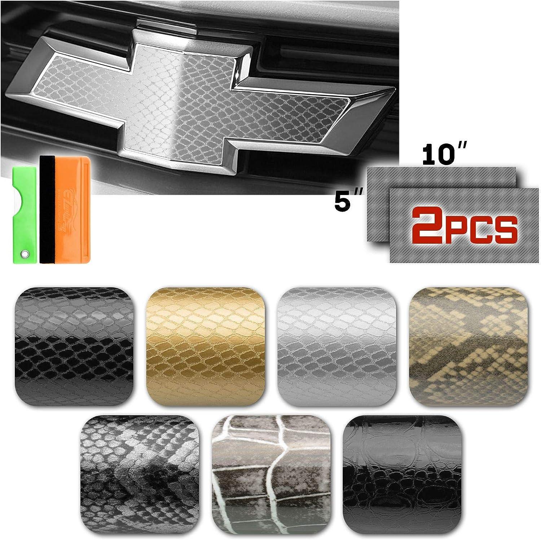 3D Crocodile Leather Pattern Car Vinyl Wrap Sticker Vinyl Wrap with Air Release