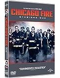 Chicago Fire: Stagione 2 (6 DVD)