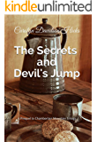 The Secrets and Devil's Jump: A Prequel to The Chamberlain Mountain Trilogy