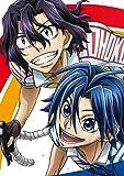 弱虫ペダル NEW GENERATION Vol.9 (初回生産限定版) [Blu-ray]