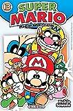Super Mario Manga Adventures 13