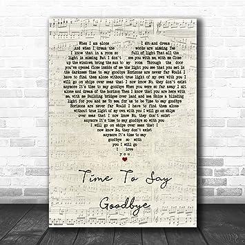 Hero Black Heart Song Lyric Quote Print