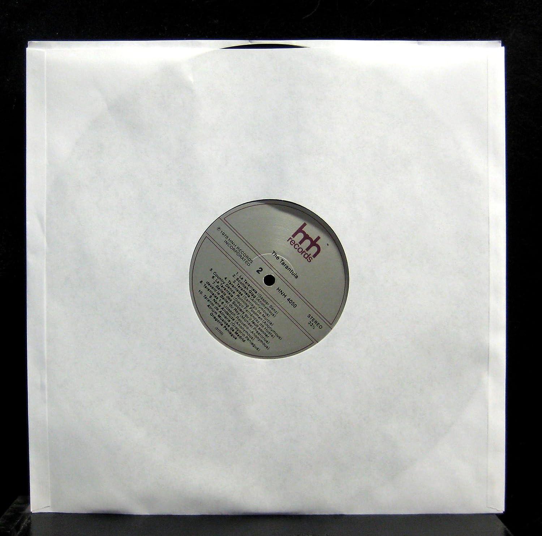 Amazon.com: Atrium Musicae de Madrid The Tarantula vinyl ...