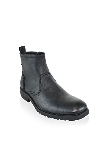 Unionbay Men BellTown Dress Boot,8