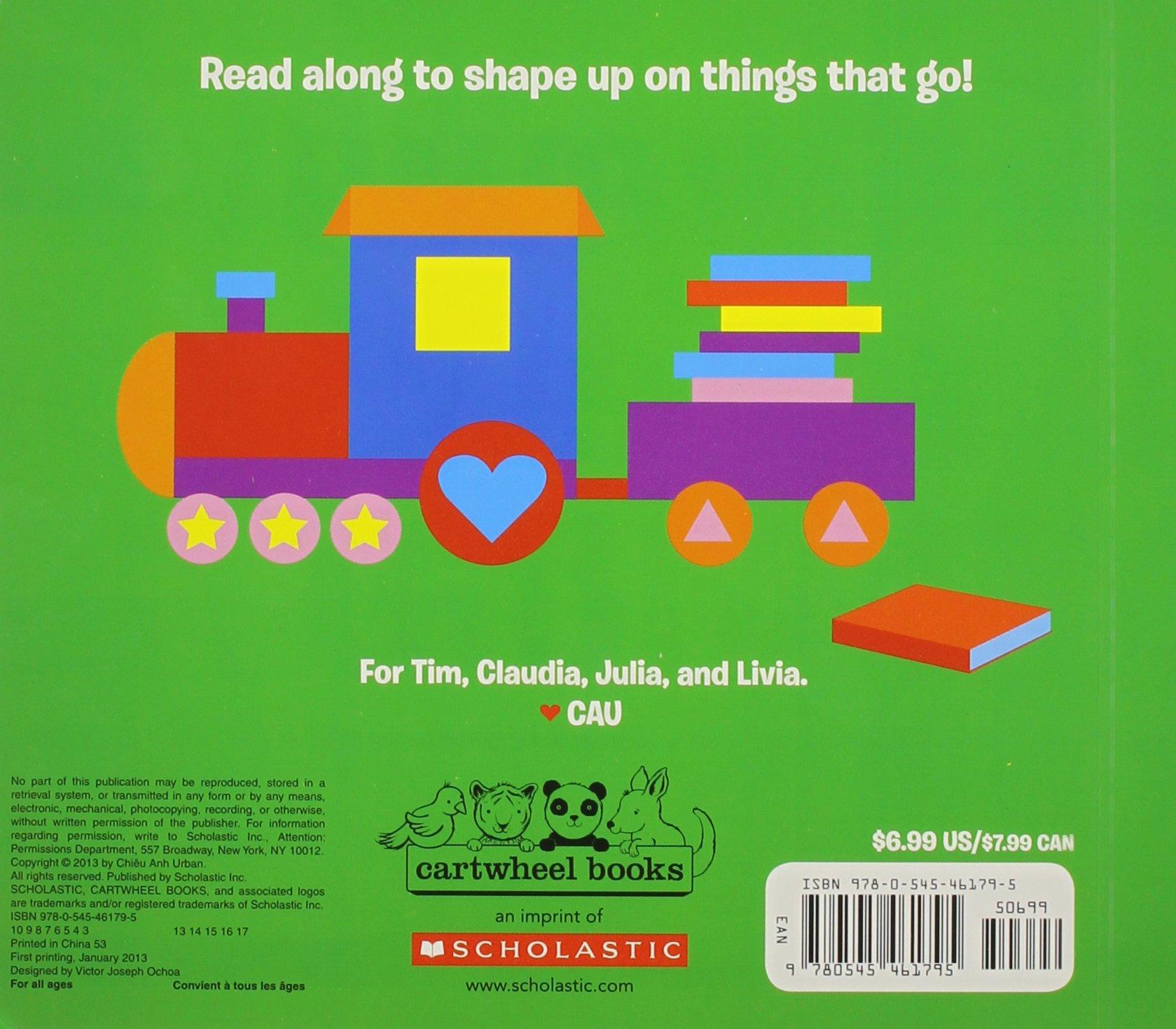 Greg Amanda Brera I Love Birdy Graphic Designed Hand Bag Black Away We Go A Shape And Seek Book